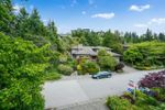 4898-meadfeild-road-caulfeild-west-vancouver-26 at 4898 Meadfeild Road, Caulfeild, West Vancouver