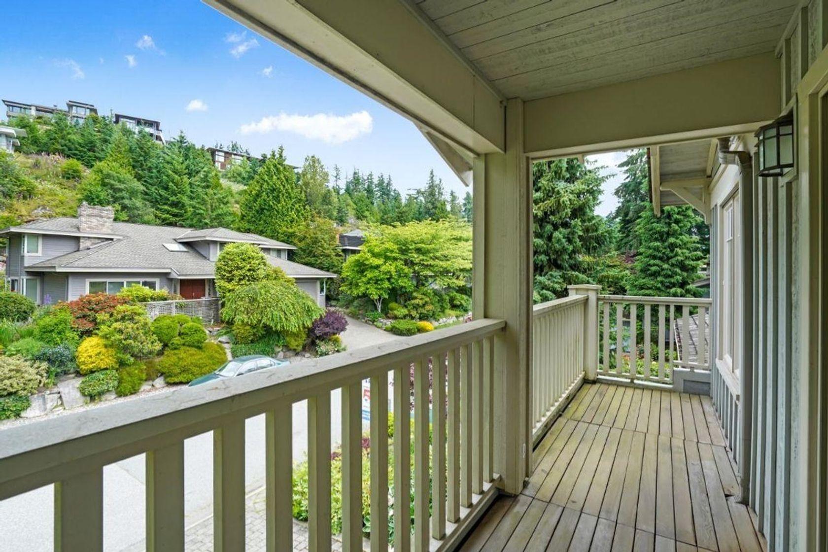 4898-meadfeild-road-caulfeild-west-vancouver-25 at 4898 Meadfeild Road, Caulfeild, West Vancouver