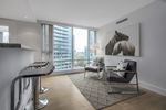03 at 1904 - 590 Nicola Street, Coal Harbour Waterfront (Coal Harbour), Vancouver West