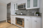 04 at 1904 - 590 Nicola Street, Coal Harbour Waterfront (Coal Harbour), Vancouver West