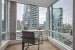 06 at 1904 - 590 Nicola Street, Coal Harbour Waterfront (Coal Harbour), Vancouver West