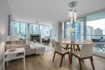 07 at 1904 - 590 Nicola Street, Coal Harbour Waterfront (Coal Harbour), Vancouver West