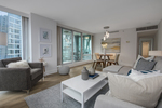 09 at 1904 - 590 Nicola Street, Coal Harbour Waterfront (Coal Harbour), Vancouver West