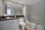 14 at 1904 - 590 Nicola Street, Coal Harbour Waterfront (Coal Harbour), Vancouver West