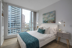 15 at 1904 - 590 Nicola Street, Coal Harbour Waterfront (Coal Harbour), Vancouver West