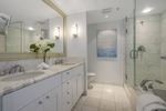 16 at 1904 - 590 Nicola Street, Coal Harbour Waterfront (Coal Harbour), Vancouver West