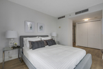 18 at 1904 - 590 Nicola Street, Coal Harbour Waterfront (Coal Harbour), Vancouver West
