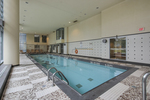 19 at 1904 - 590 Nicola Street, Coal Harbour Waterfront (Coal Harbour), Vancouver West
