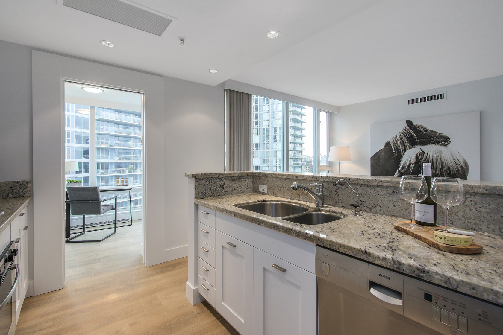 05 at 1904 - 590 Nicola Street, Coal Harbour Waterfront (Coal Harbour), Vancouver West