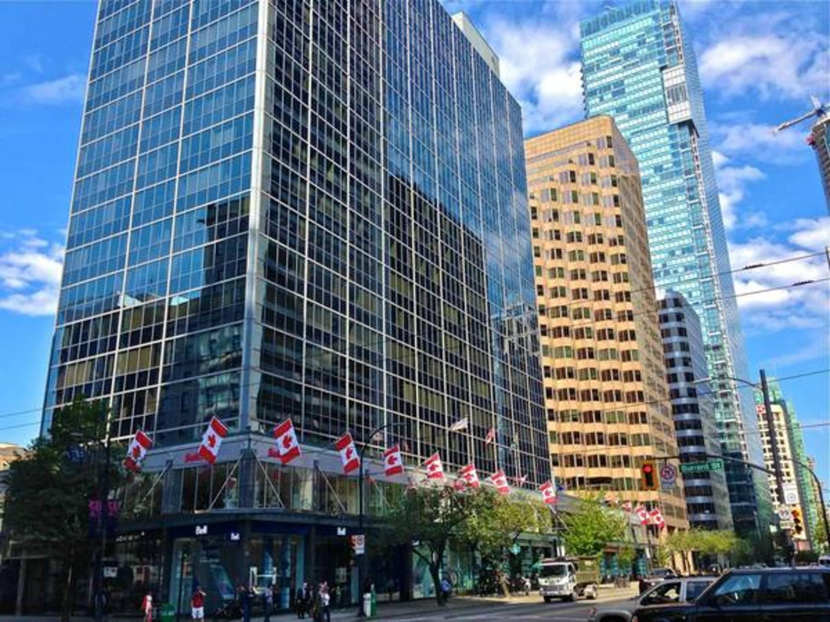 00H0H_1ym6w55kZet_600x450 at 907 - 1030 West Georgia Street, West End VW, Vancouver West