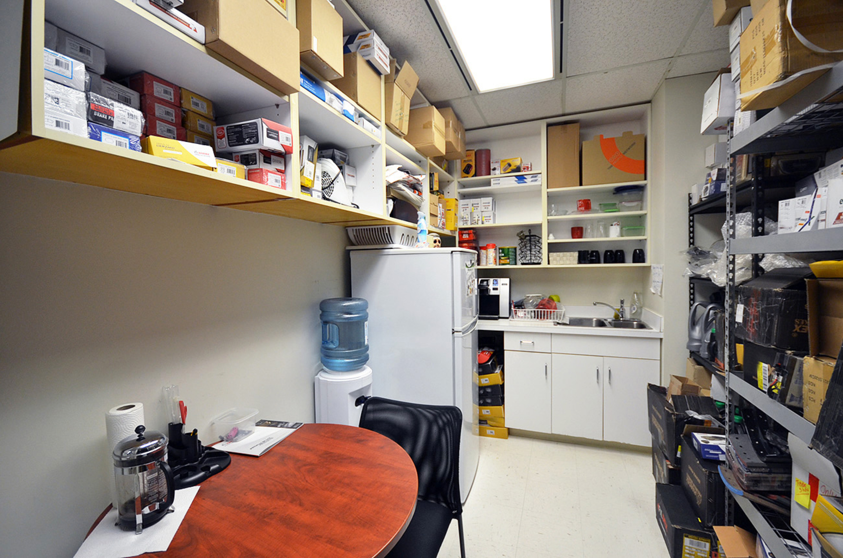 DSC_7046 at 907 - 1030 West Georgia Street, West End VW, Vancouver West