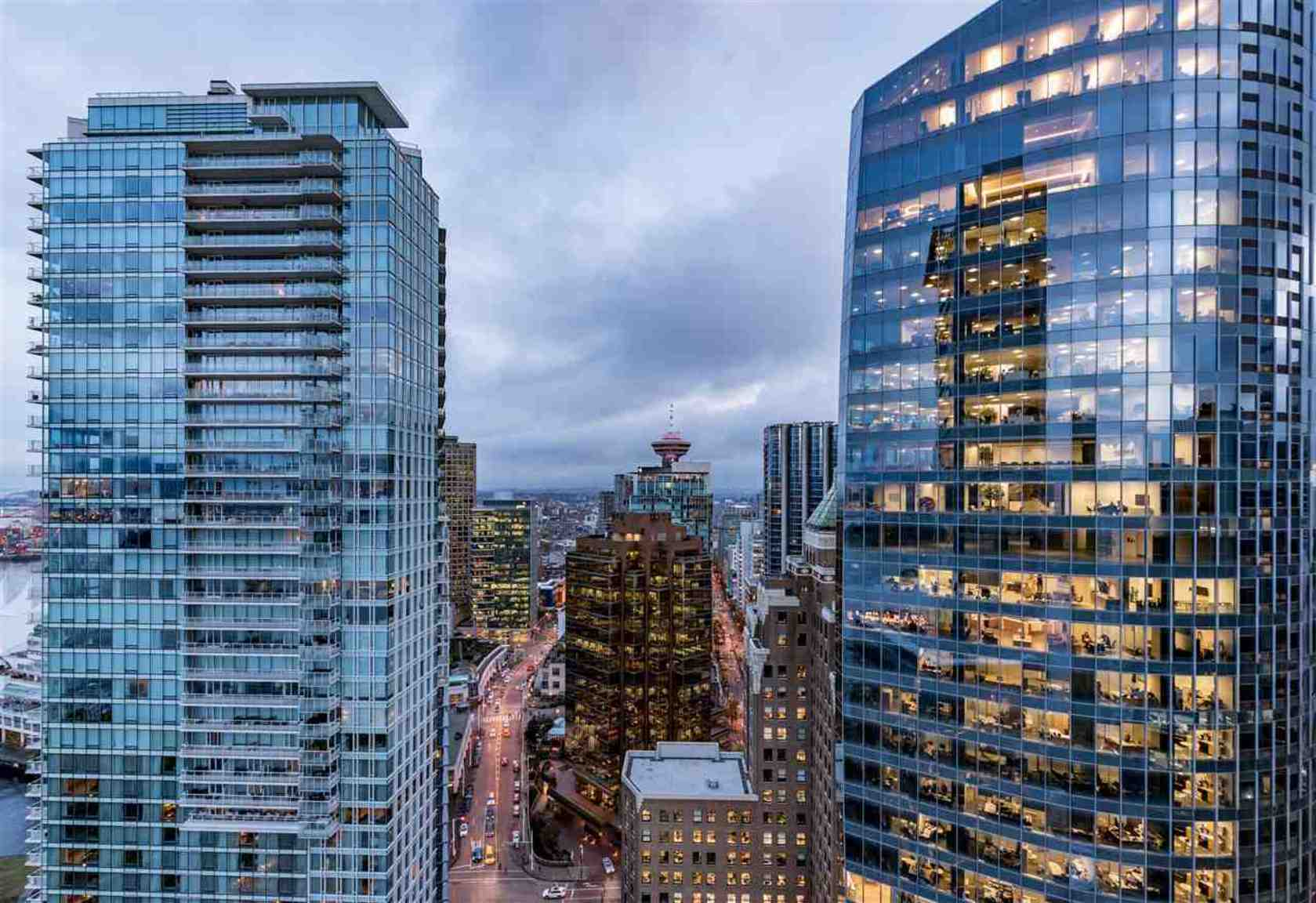 1.jpg at 2806 - 1077 W Cordova, Coal Harbour Waterfront (Coal Harbour), Vancouver West
