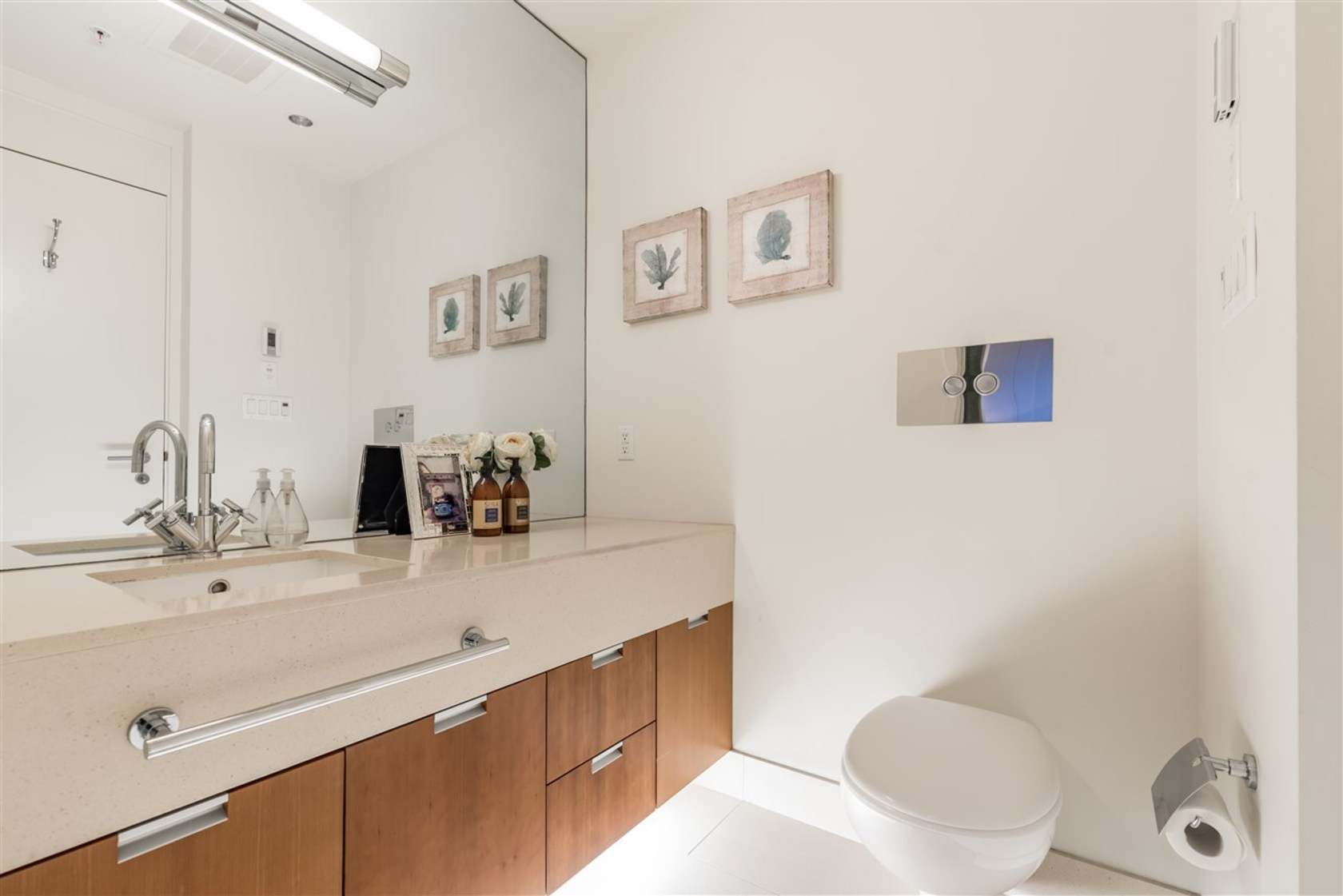 14.jpg at 2806 - 1077 W Cordova, Coal Harbour Waterfront (Coal Harbour), Vancouver West
