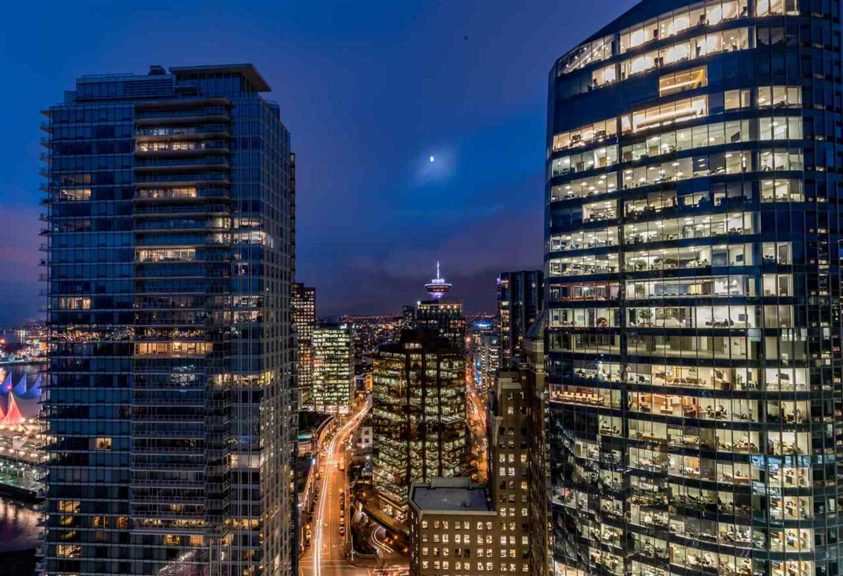 15.jpg at 2806 - 1077 W Cordova, Coal Harbour Waterfront (Coal Harbour), Vancouver West