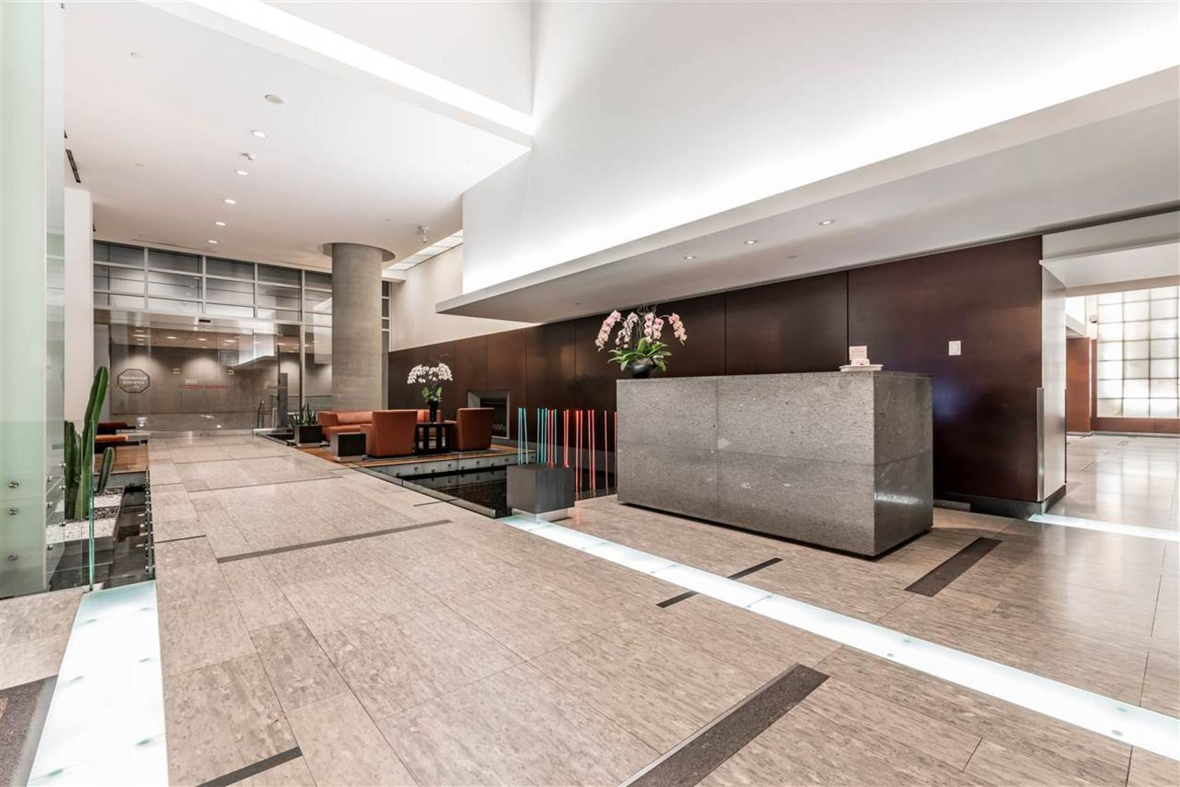 2.jpg at 2806 - 1077 W Cordova, Coal Harbour Waterfront (Coal Harbour), Vancouver West