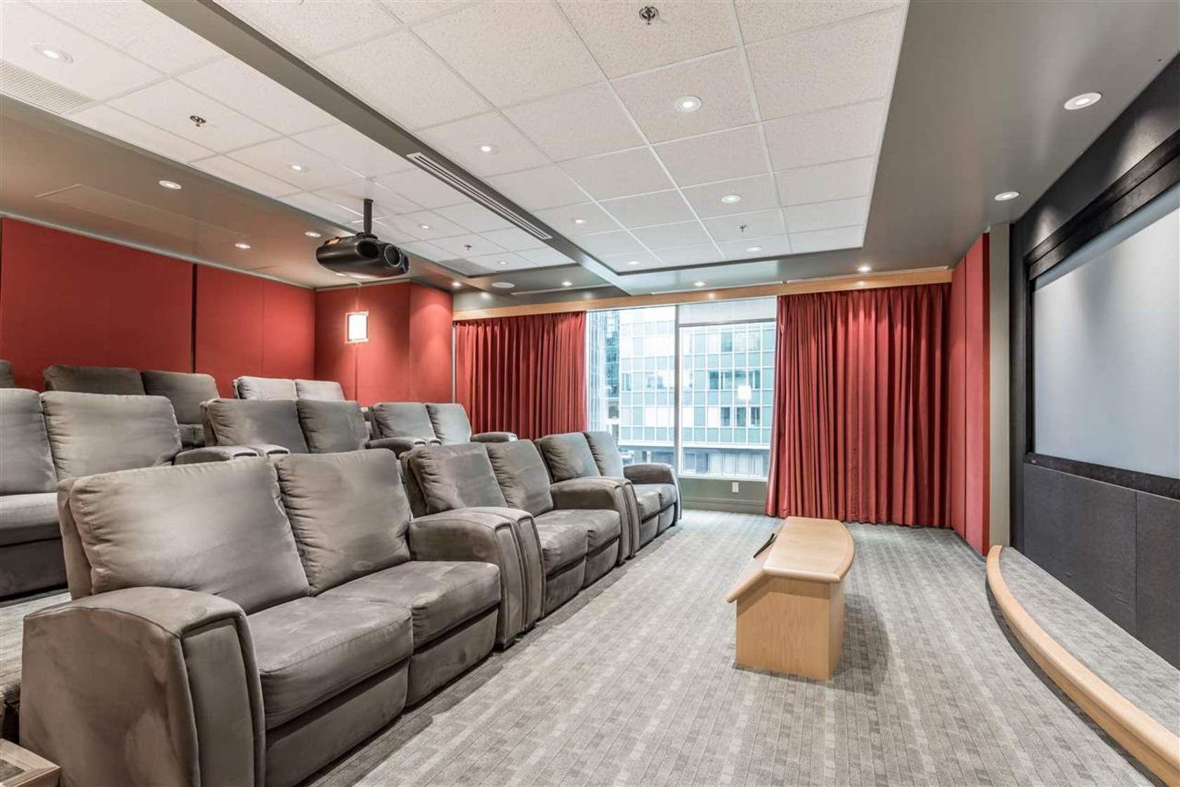 3.jpg at 2806 - 1077 W Cordova, Coal Harbour Waterfront (Coal Harbour), Vancouver West