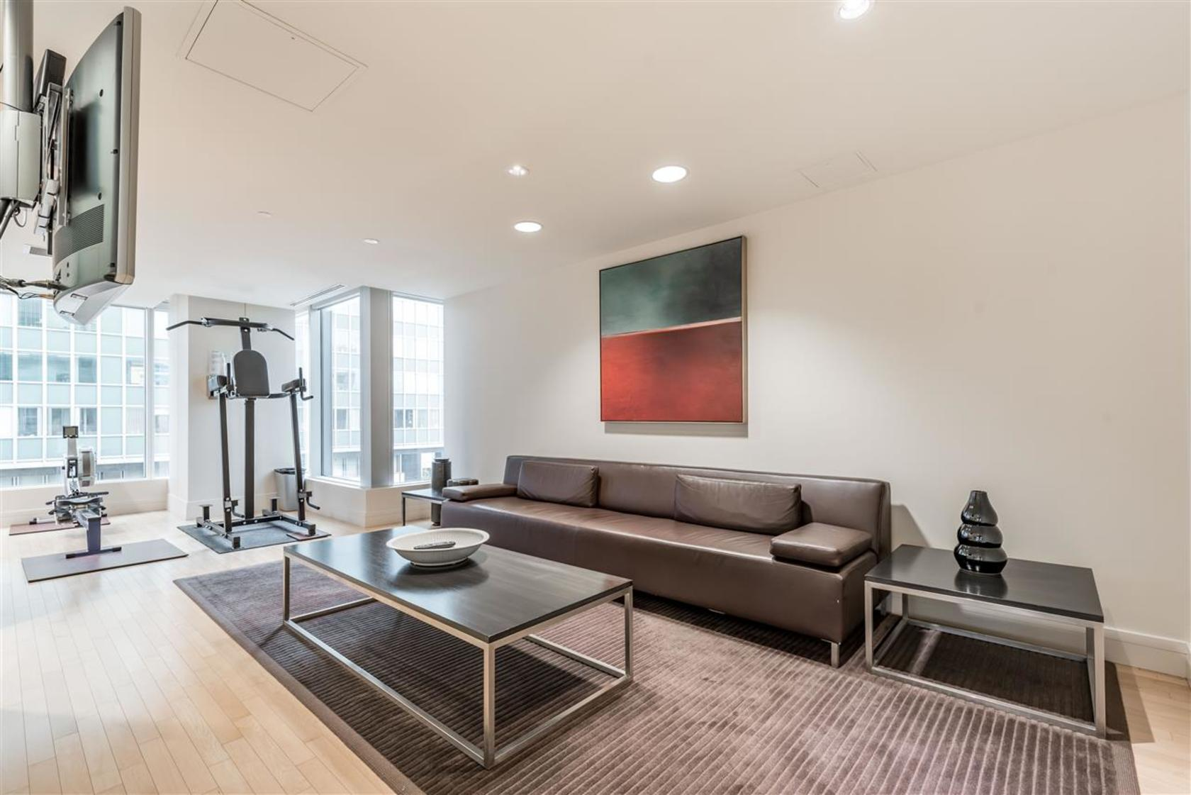4.jpg at 2806 - 1077 W Cordova, Coal Harbour Waterfront (Coal Harbour), Vancouver West