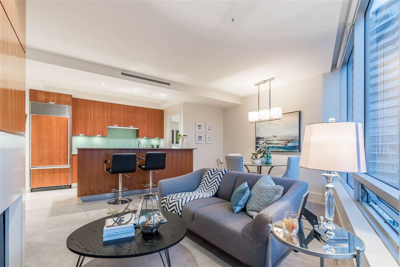 7.jpg at 2806 - 1077 W Cordova, Coal Harbour Waterfront (Coal Harbour), Vancouver West