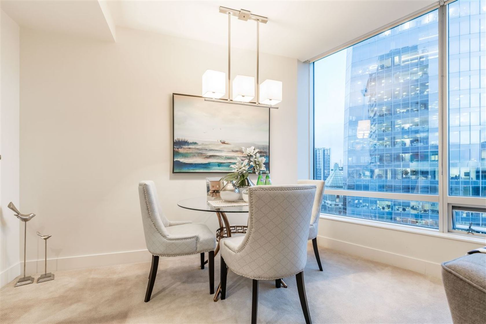 8.jpg at 2806 - 1077 W Cordova, Coal Harbour Waterfront (Coal Harbour), Vancouver West