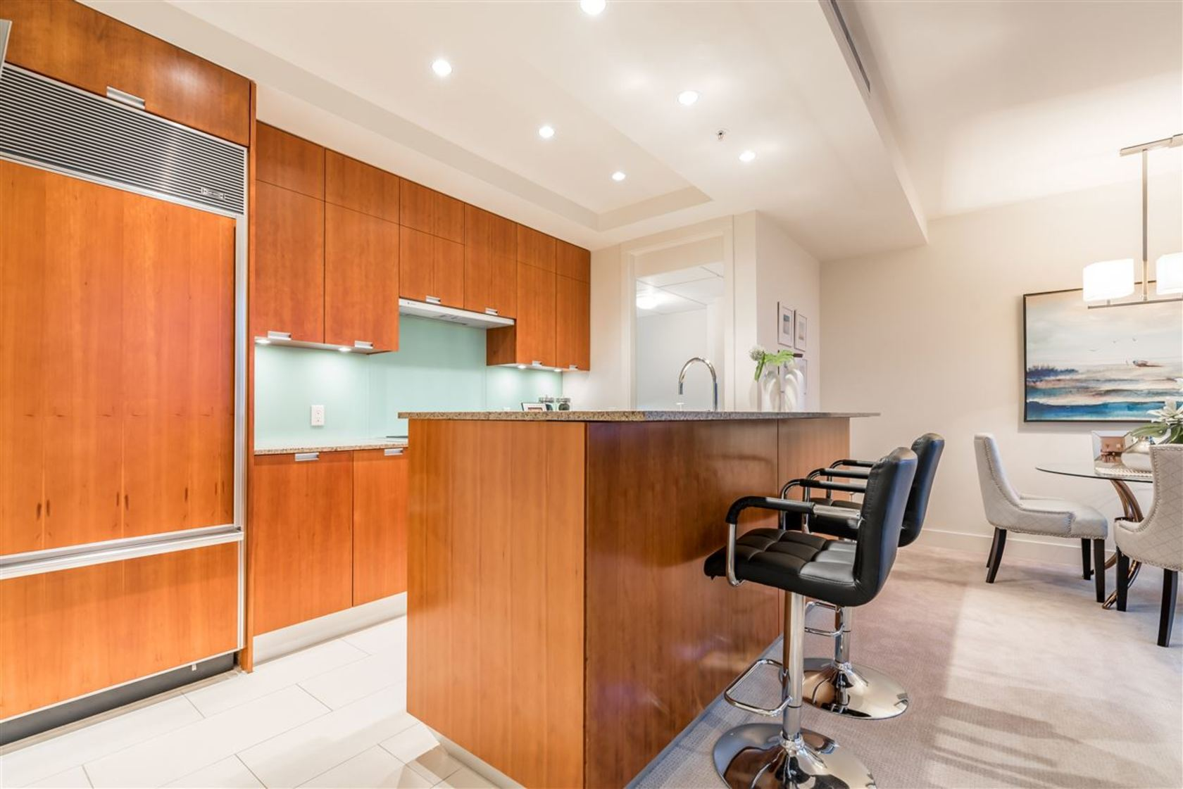 9.jpg at 2806 - 1077 W Cordova, Coal Harbour Waterfront (Coal Harbour), Vancouver West