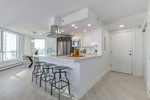 06 at 2106 - 388 Drake Street, Yaletown, Vancouver West