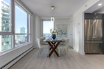 09 at 2106 - 388 Drake Street, Yaletown, Vancouver West