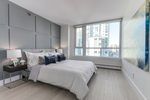 11 at 2106 - 388 Drake Street, Yaletown, Vancouver West