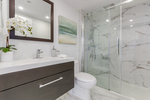 13 at 2106 - 388 Drake Street, Yaletown, Vancouver West