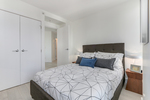 14 at 2106 - 388 Drake Street, Yaletown, Vancouver West
