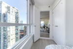 17 at 2106 - 388 Drake Street, Yaletown, Vancouver West