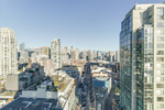 18-1 at 2106 - 388 Drake Street, Yaletown, Vancouver West