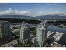 1.jpg at 2801 - 1499 W Pender, Coal Harbour, Vancouver West