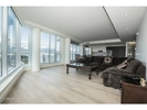 8.jpg at 2801 - 1499 W Pender, Coal Harbour, Vancouver West