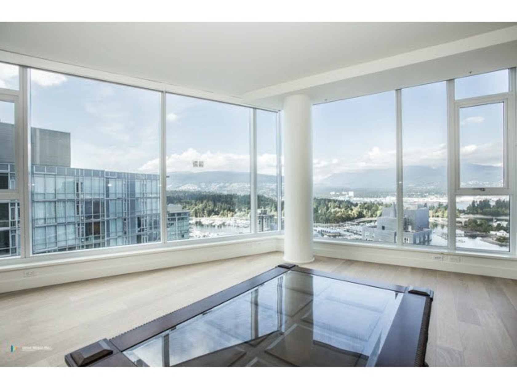 11.jpg at 2801 - 1499 W Pender, Coal Harbour, Vancouver West