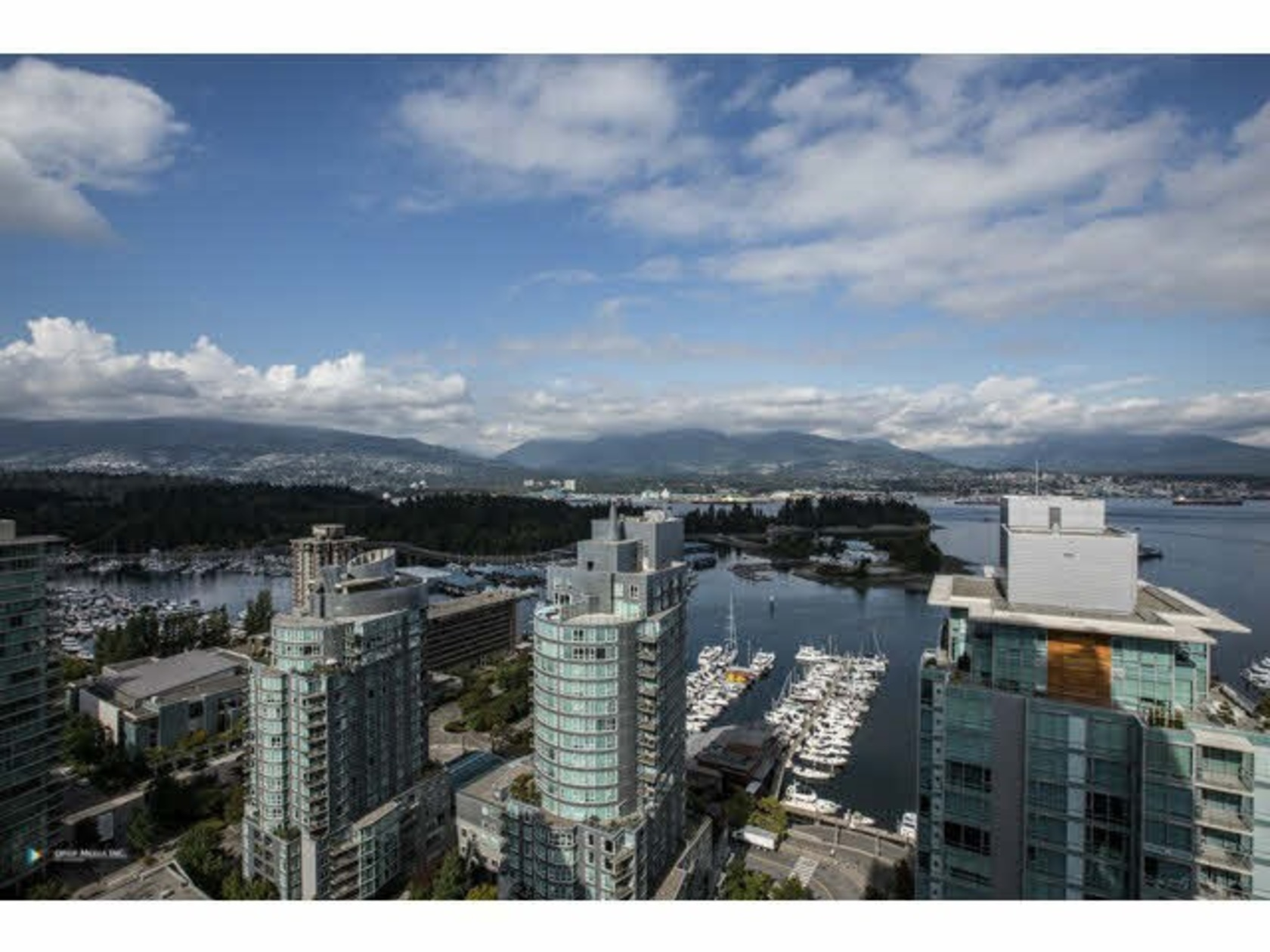 2.jpg at 2801 - 1499 W Pender, Coal Harbour, Vancouver West