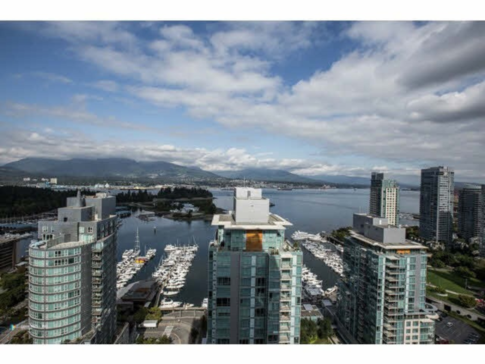 3.jpg at 2801 - 1499 W Pender, Coal Harbour, Vancouver West