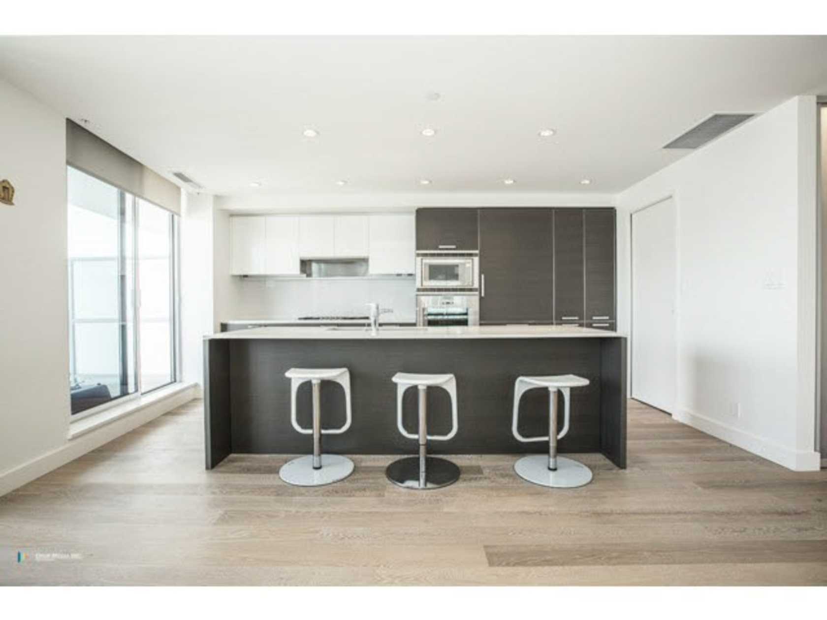5.jpg at 2801 - 1499 W Pender, Coal Harbour, Vancouver West