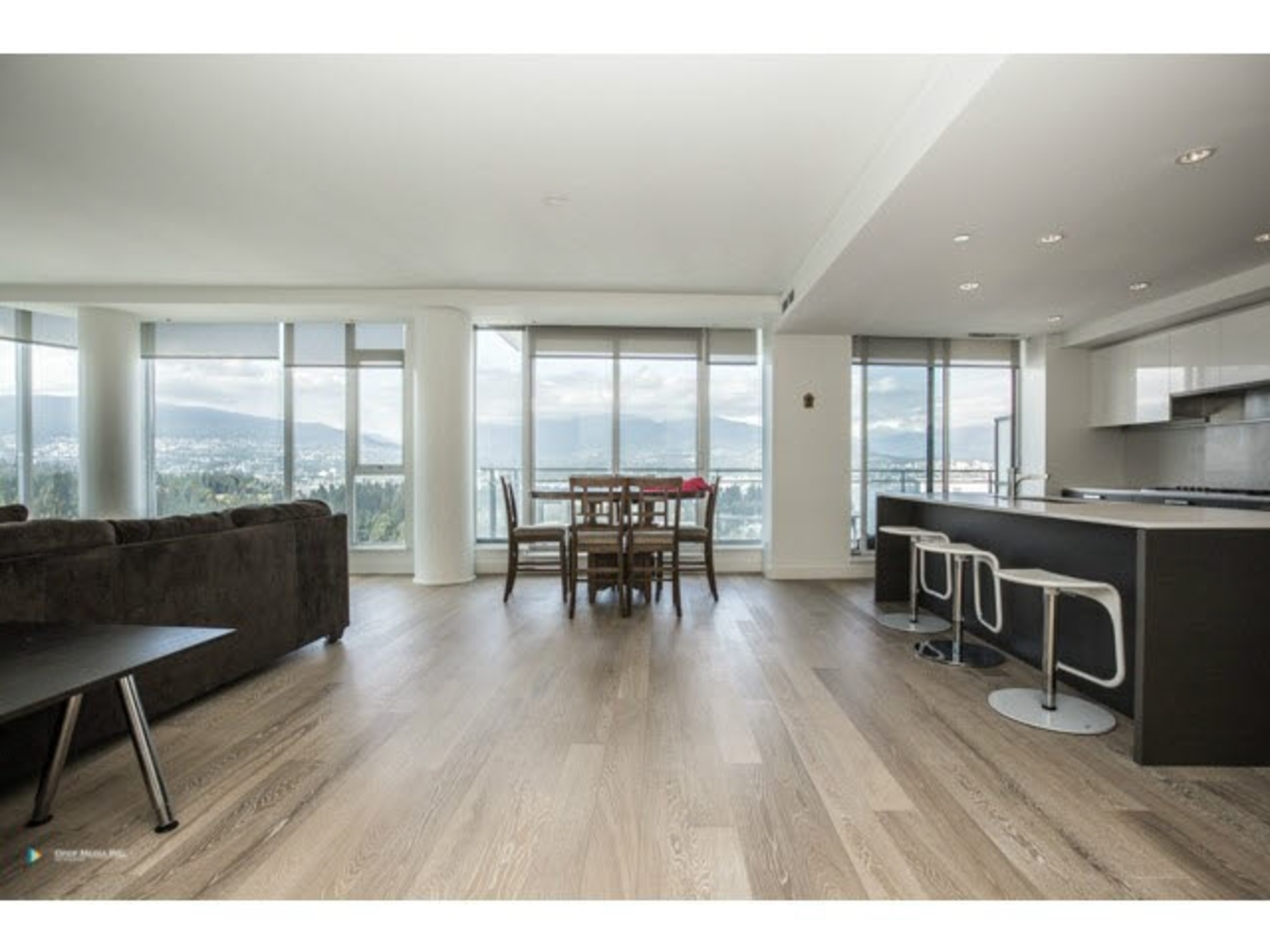 6.jpg at 2801 - 1499 W Pender, Coal Harbour, Vancouver West