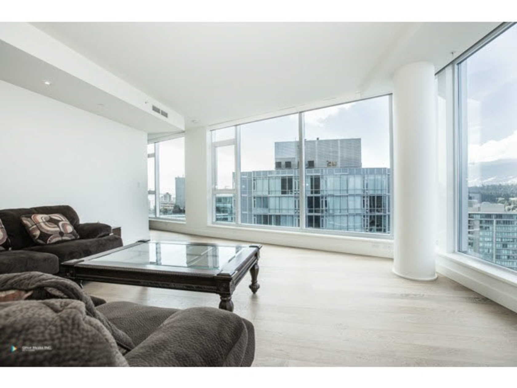 9.jpg at 2801 - 1499 W Pender, Coal Harbour, Vancouver West
