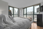 13 at 1501 - 289 Drake Street, Yaletown, Vancouver West