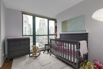16 at 1501 - 289 Drake Street, Yaletown, Vancouver West