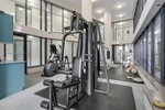 20 at 1501 - 289 Drake Street, Yaletown, Vancouver West