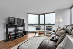 4 at 1501 - 289 Drake Street, Yaletown, Vancouver West