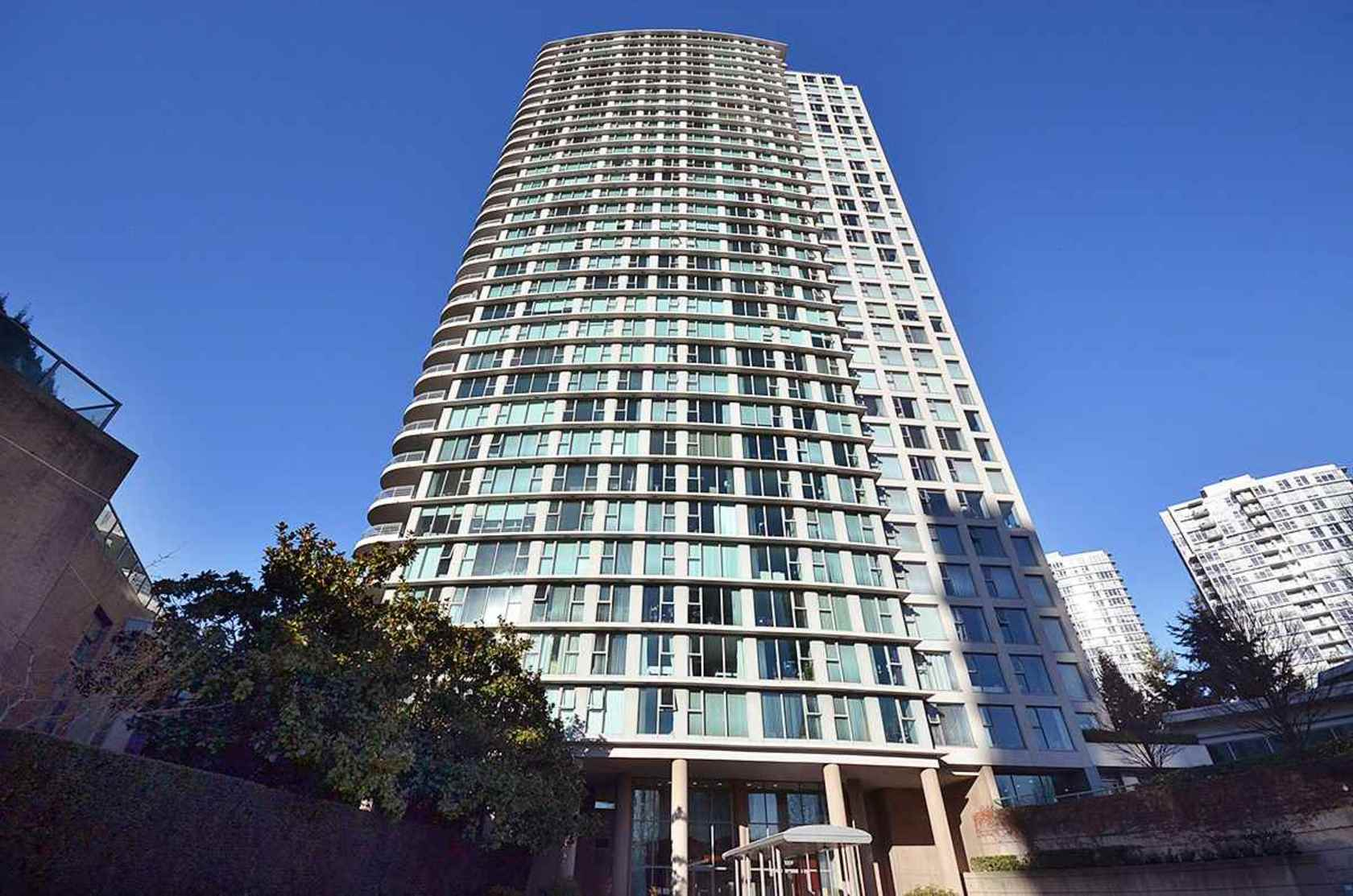 20.jpg at 1502 - 1009 Expo Boulevard, Yaletown, Vancouver West