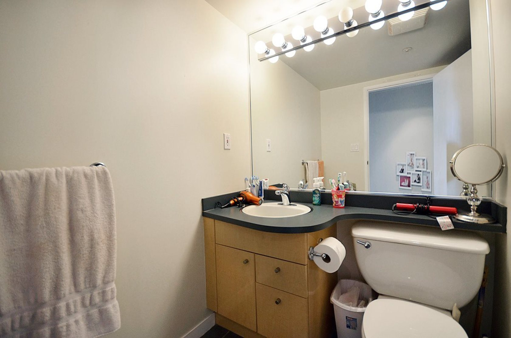 8.jpg at 1502 - 1009 Expo Boulevard, Yaletown, Vancouver West