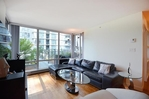 4.jpg at 501 - 1495 Richards, Beach Crescent (Yaletown), Vancouver West