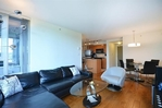 5.jpg at 501 - 1495 Richards, Beach Crescent (Yaletown), Vancouver West