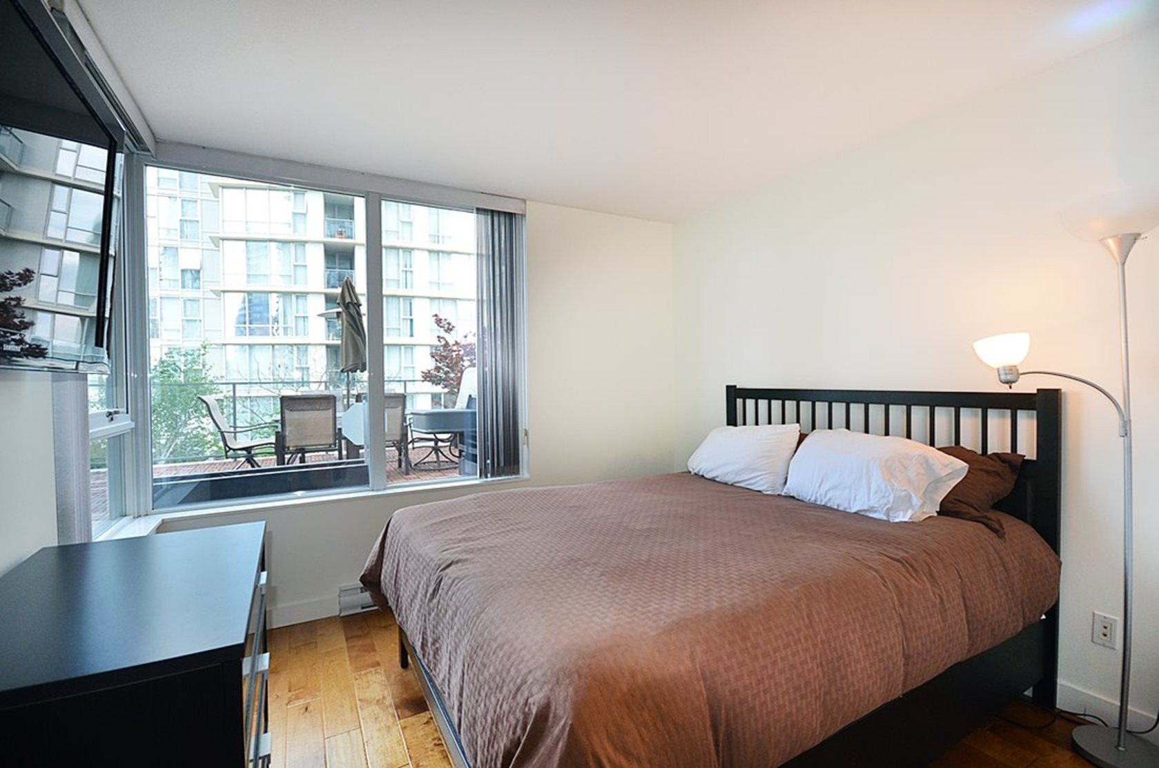 11.jpg at 501 - 1495 Richards, Beach Crescent (Yaletown), Vancouver West