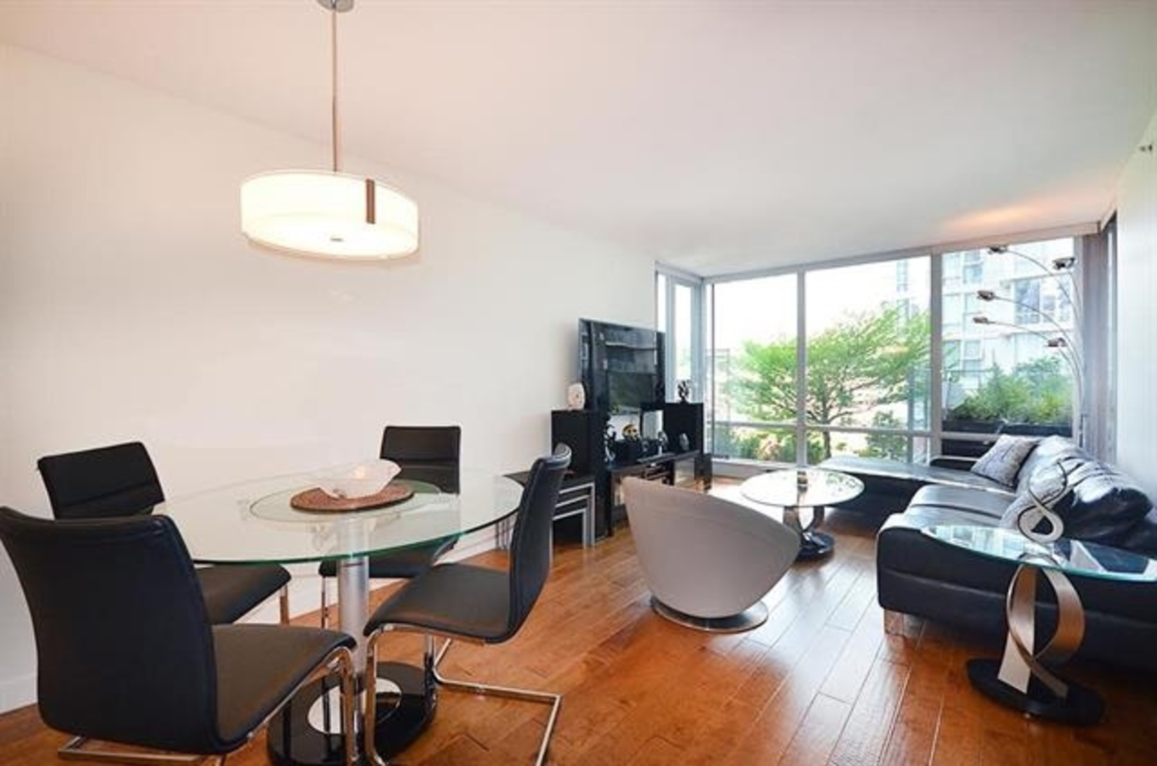 2.jpg at 501 - 1495 Richards, Beach Crescent (Yaletown), Vancouver West