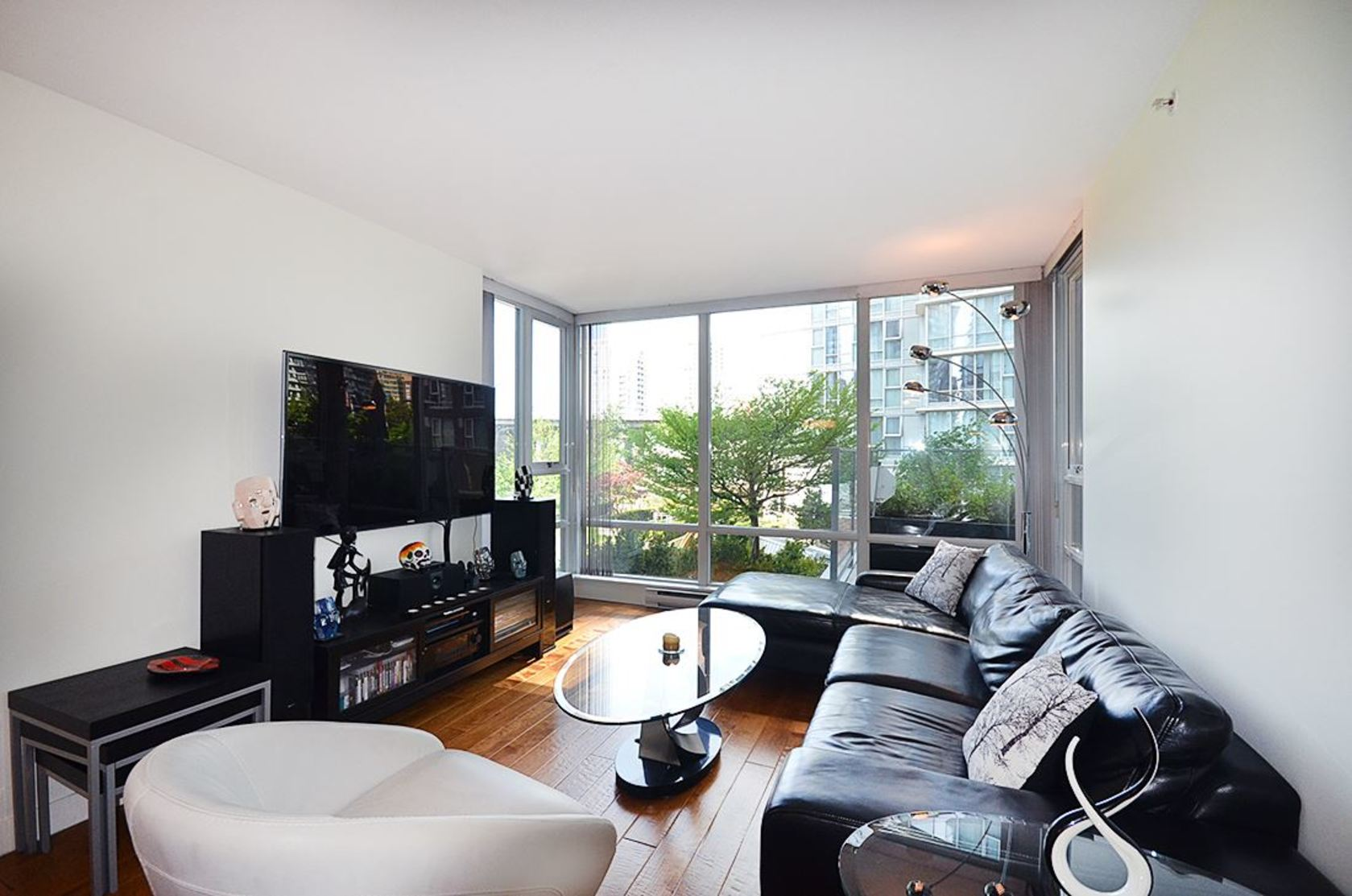 3.jpg at 501 - 1495 Richards, Beach Crescent (Yaletown), Vancouver West